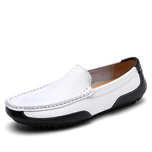 GRRONG Les Chaussures D