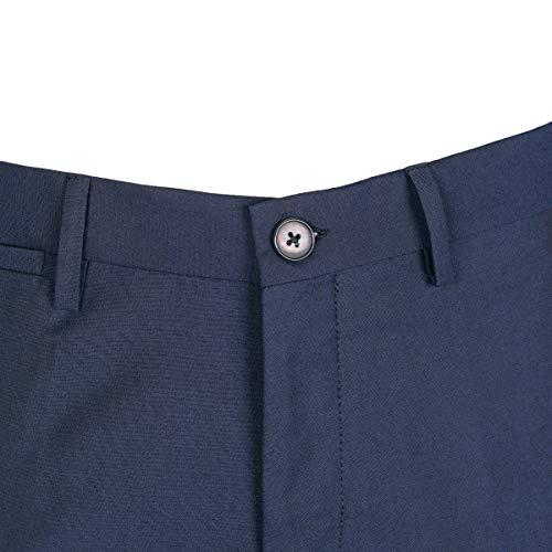 Marciano c709 62h129 1258z 0 Pantaloni Guess 52 40xqd4