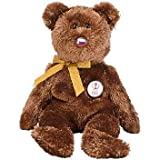 TY Beanie Baby - CHAMPION the FIFA Bear ( Russia )