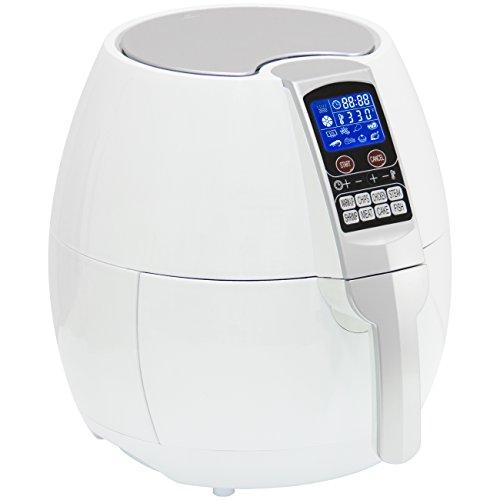 Buy affordable air fryer