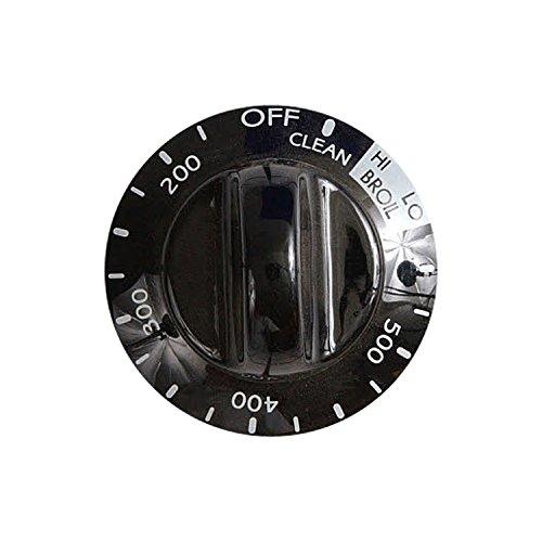 Thermostat Knob - 9