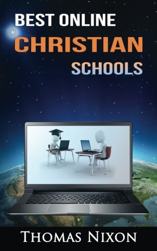 Best Online Christian Schools: Find your perfect online Christian option!