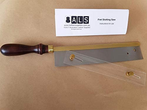 Details about  /Aluminum Alloy Woodworker Fret Saw Heavy Duty Hand Saw