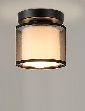 BTT Las lámparas colgantes Venta caliente simple moderna ...