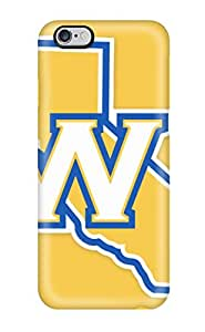 golden state warriors nba basketball (19) NBA Sports & Colleges colorful iPhone 6 Plus cases