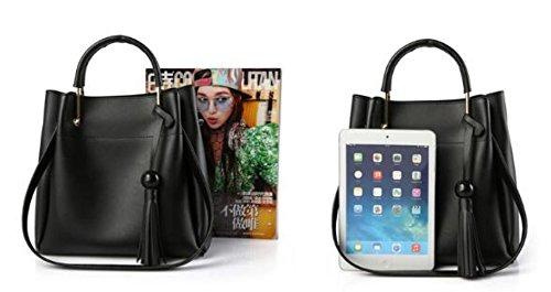 Tendenza Figlia Shopping Bag Moda Da Borsa Crossbody Ms Ms Paquete De Pacchetto Hija Bolso Viaggio Jpfcak Bolsos La Travel Jpfcak Tracolla A Fashion Hombro Borse Casual D Del Lo Trend Di TFR4wqZx