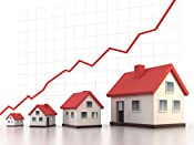 Penny Property Resources: Resources to help you get started. (Penny Properties 101)
