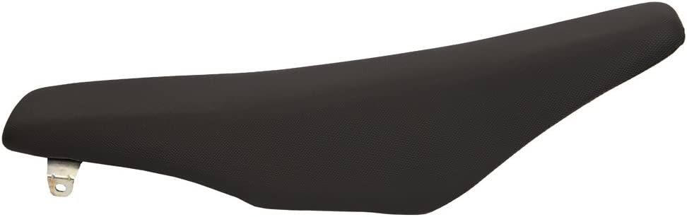 Outlaw Racing Replacement Motorcycle Seat Tall