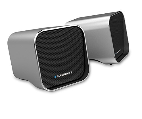 Blaupunkt TV LS 155-1 SV Bluetooth Soundsystem