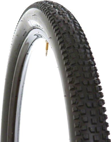 WTB Bee Line Tubeless Mountain Tire - 27.5x2.2