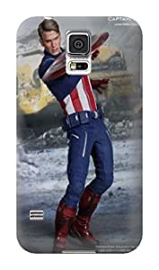 Generic Wallet PC Leather Case Card fashionable New Style Case Cover for Samsung Galaxy s5