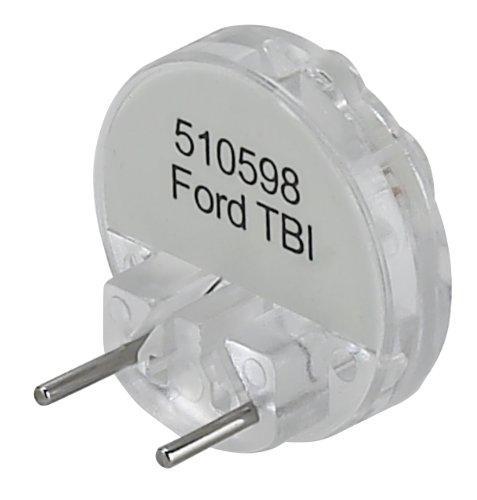 OTC 7601 Noid Light for Ford TBI