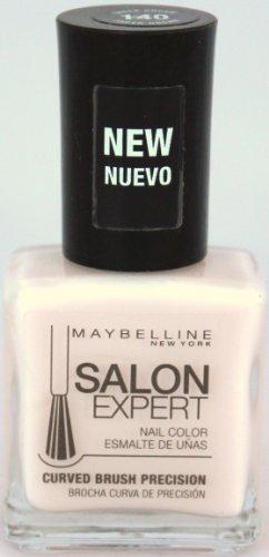 Maybelline Sheer - 9