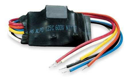 Kidde SM120X Interconnect Accessories Smoke Relay Module - Kidde Relay Module