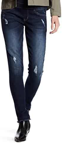 3eed143969c60 Shopping Jolt - Jeans - Clothing - Women - Clothing, Shoes & Jewelry ...