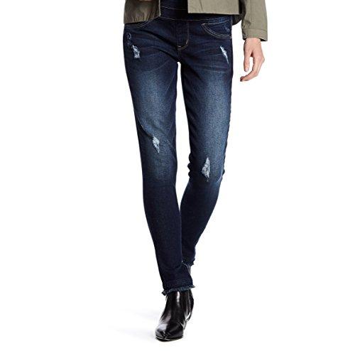 Sliders Jeans - 7