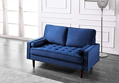 US Pride Furniture Love Seat