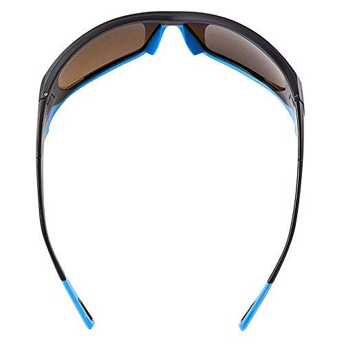 Wed esquíes ORAO esquí 700 adulto esquí gafas de sol ...
