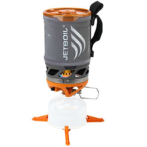 Jetboil Sol Advanced Cooking System For Sale