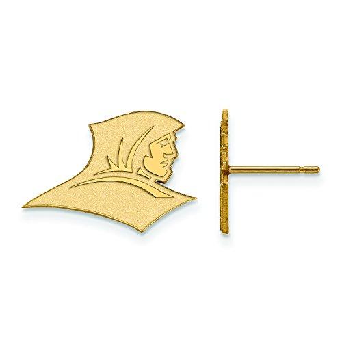 LogoArt 4Y006PRC