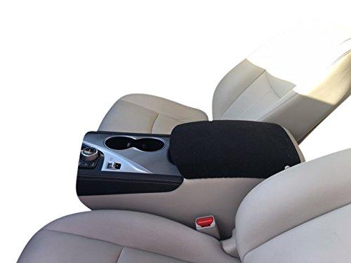 armrest covers cars infiniti - 9