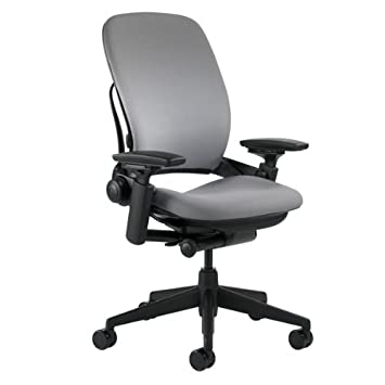seating workspace products benching chair office chairs leap frameone steelcase