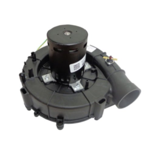 7021-12001 - Fasco OEM Upgraded Replacement Furnace Inducer Motor Exhasut Vent by OEM Rplm for Fasco