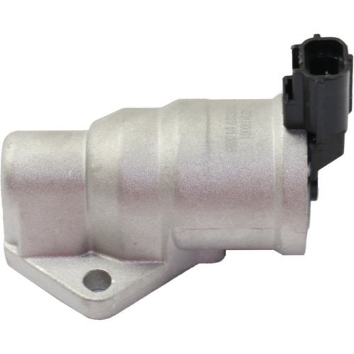 Idle Control Valve Compatible with CELICA 90-93 / Toyota Camry 92-93 4 Cyl 2.2L eng. w/Auto Transmission