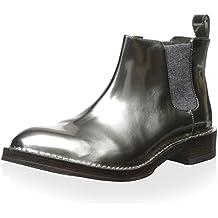 Brunello Cucinelli Women's Chelsea Ankle Boot