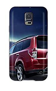Perfect Vehicles Car Case Cover Skin For Galaxy S5 Phone Case