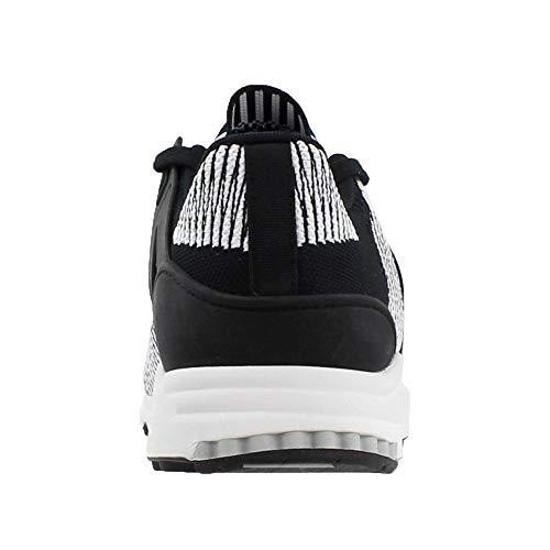 Eqt Mens Size Adidas By9689 Rf 10 Pk Support dndICq