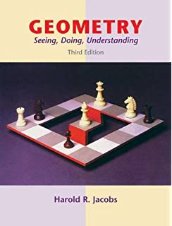 Algebra and trigonometry functions and applications prentice hall geometry seeing doing understanding 3rd edition fandeluxe Choice Image