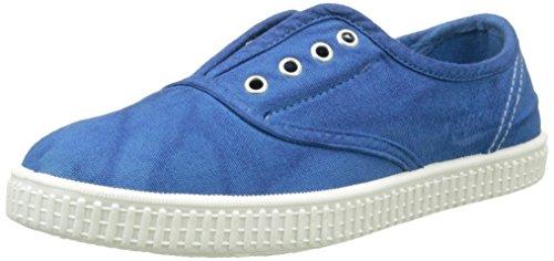 Kaporal Vynso - Zapatillas de deporte Unisex Niños Azul