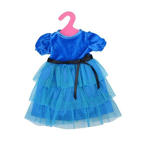 Fashi (Doll Costume Cute)