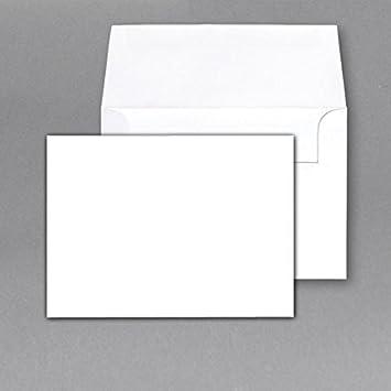 a2 envelope size