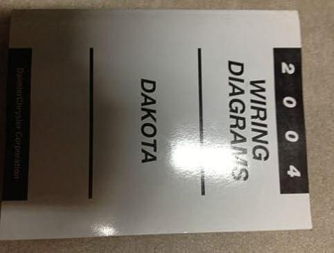 2004 dodge dakota truck electrical wiring diagrams 2004 dodge 3500 wiring diagram 2004 dodge wiring diagrams #12