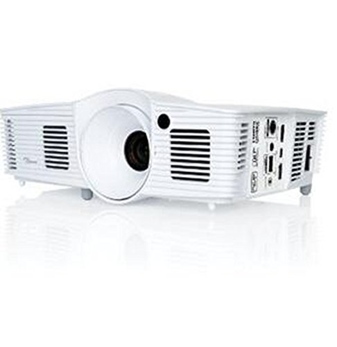 optoma-hd28dse-1080p-3d-dlp-home-theater-projector