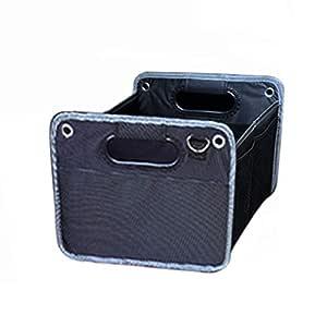 Caja de Almacenamiento Caja de Almacenamiento Tronco-Maletero del ...