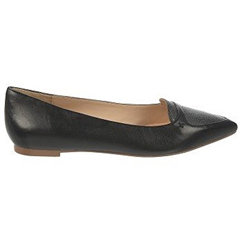 Dr. Scholl's Women's Trevi - Original Collection Black Loafer 9 M