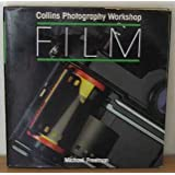Film (Collins photography workshop series)
