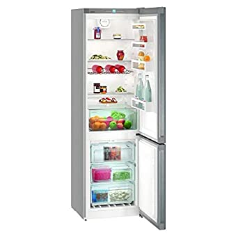 Frigorífico Liebherr R333 • frigorífico Standard • frigorífico ...