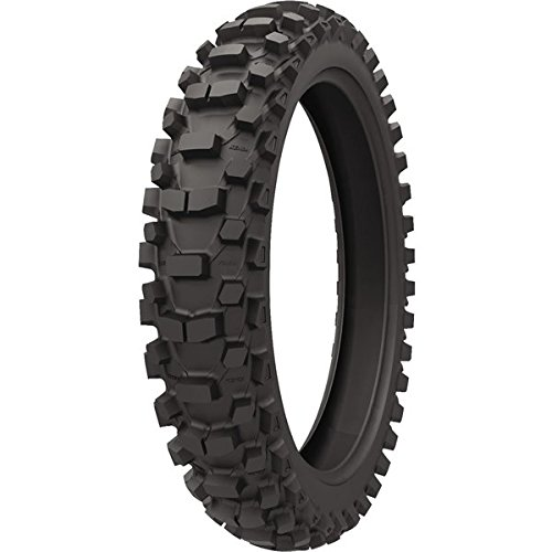 110 100 18 dirt bike tire - 8