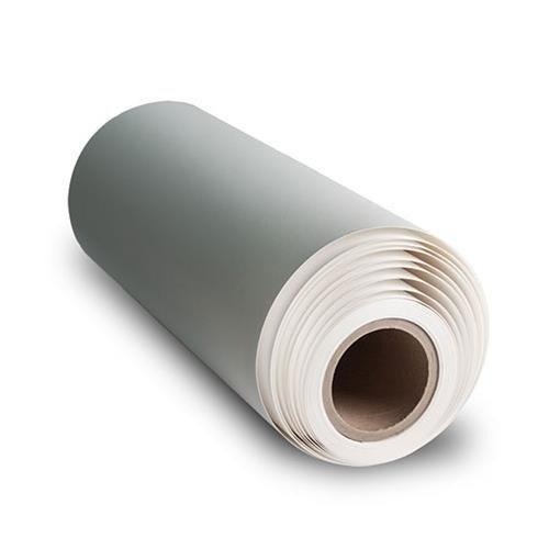Breathing Color 800M Aqueous Matte Poly-Cotton Inkjet Canvas, 21 mil, 405 GSM, 44''x40', Roll