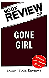 Book Review: Gone Girl