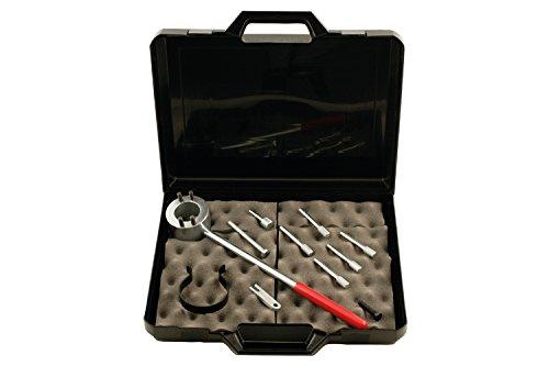 KS Tools 400.1900 PSA   Renault - Motoreinstell-Werkzeug-Satz, 11-tlg. B00BOVLJBI Multifunktionswerkzeuge Ausgezeichnete Qualität