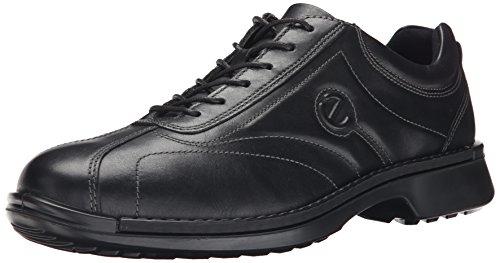 ECCO Mens Neoflexor Oxford Shoe