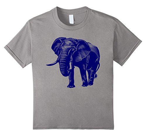 Wild Animal T-Shirts - 4