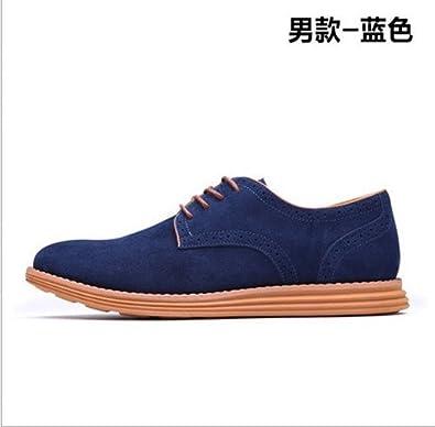 Plus Size Shoes Boots, US7.5-17(EUR38