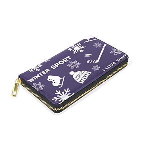 Unique Pochettes Pochettes Unique femme Pochettes Unique femme TIZORAX TIZORAX TIZORAX TIZORAX Taille Taille femme Taille 6p4Rwxn4q
