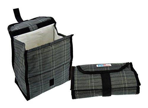 Lunch Bag Alternatives - 4